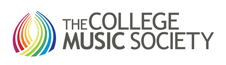 Resultado de imagen de The College Music Society Conference
